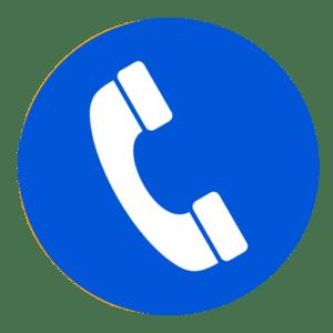 Undertaket.se, kundtjänst, kontakt