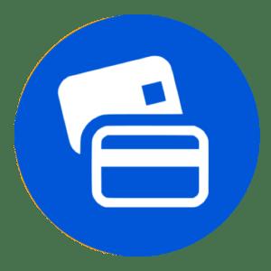 Undertaket.se, trygg e-handel, säker betalning, Billmate