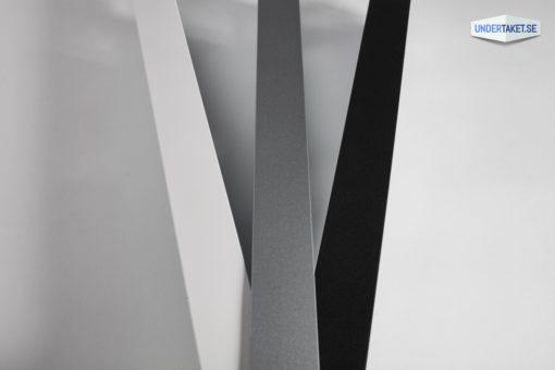 Bärverksprofil, T24 Tvärprofil