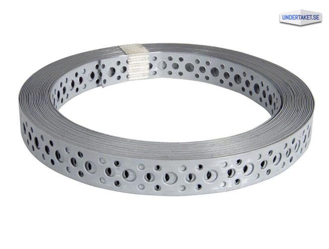Halband, Upphängning undertak, akustiktak, Upphängning bärverk, Hålband, Patentband, Ecophon Connect, Undertaket.se